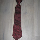 Краватка (галстук) на 6 - 12 р.