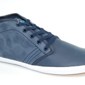 Мужские кеды Adidas N.E.O