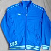 Олимпийка Nike оригинал р.48