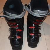Ботинки Rossignol Comfort 23 275мм унисекс