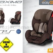EasyGo Автокресло Maxima Sps 9-36 кг