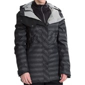 Женская сноубордическая/лыжная куртка Ride Madison