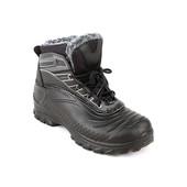 Зимние ботинки на меху Термос непромокаемые