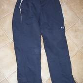 Лыжные штаны Dare2be 14. №360.