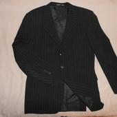 Классический пиджак Gregory Arber, р.48