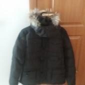 Куртка Джип новая 50-52  УП 15гр
