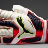 перчатки - Puma