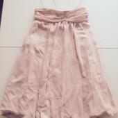 Платье Zara Италия Новая коллекция Будьте стильными!