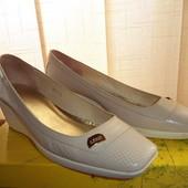 Туфли женские Antonio Biaggi размер 38