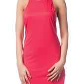 Классное платье ZARA, оригинал M