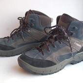 """Ботинки """"Lowa"""" 37р. (23,5 см стелька)"""