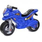 Мотоцикл 2-х колесный Орион