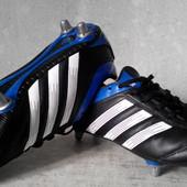 Бутсы Adidas R15 (оригинал)р.42