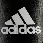 Футбольные бутсы Goletto HG turfy Adidas.Для игры в футбол на сухом покрытии.