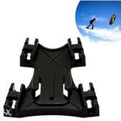 Крепление на стропы кайта (kite sling mount) gopro