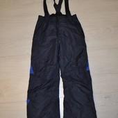 Термо брюки Carverace 140 рост