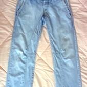 Классные модные джинсы Jack&Jones. Разм. 30/32 (M)