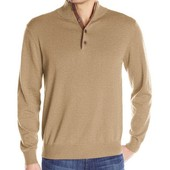 Мужской свитер Tricot St. Raphael Америка оригинал