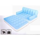 Диван-кровать 75038 Intex