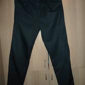 штаны брюки джинсы W36 L36 пояс93см