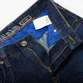 Джинсы мужские PrMinos 6396 размеры 30, 31 новые распродажа