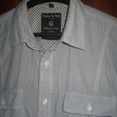 Рубашка Tailor & Son