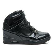 Остаточний розпродаж!!! Кросівки-снікерси для сучасних і стильних.