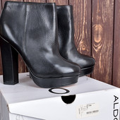 Полусапоги(зима) сапоги ботинки