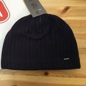 шапки мужские распродажа)))