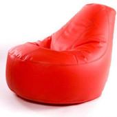 Классное кресло-мешок