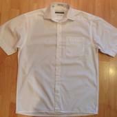 Мужская рубашка +пересылка