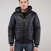 куртка демисезонная мужская купить M444401