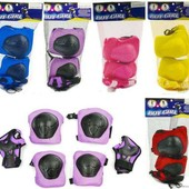 Защита,шлем 466-119 , 5 цветов