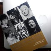 Вдохновляющая книга для женщин на английскос