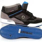 Новые!Скейтера  Air Walk, 45 р. - 29 см по стельке, новые!