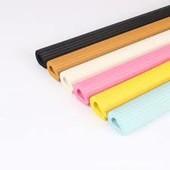 Защита, подковообразная лента на углы и торцы мебели
