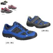 Детские кроссовки Quechua р25-38