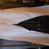 Мужские брюки летние, 100% cotton, р.30