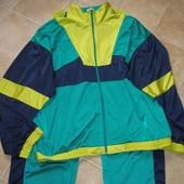 515. Спортивный C&A p. XXL (60-62),костюм.