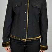Куртка фирмы TaifuN (демисезон)
