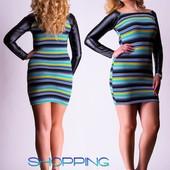 Платье супер р-ры 42-44, 44-46