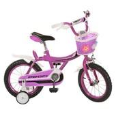Велосипед детский 14д. 14BX406-1 Profi