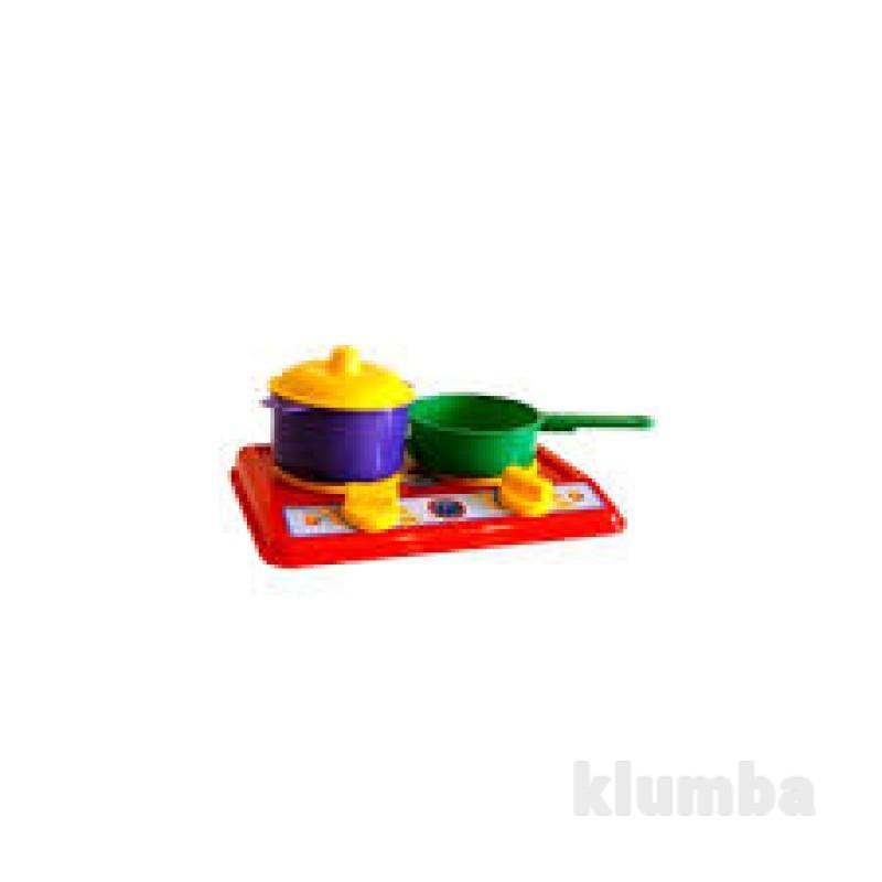 Технок посуда галинка 2 1578 фото №1
