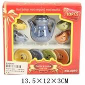 Посуда фарфор 2097-B13