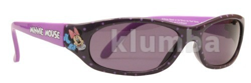 (i-031) очки солнцезащитные disney minnie mouse фото №1