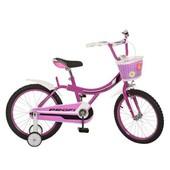 Велосипед детский 16д. 16BX406-1 Profi