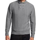 Мужской свитер Alex Stevens, хлопок Размер S