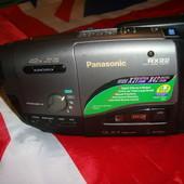 Фірмова.Оригінал видеокамера  Відеокамера Panasonic nv-rx22eg.Japan.