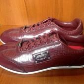 мужские ботинки firetrap 44EUR