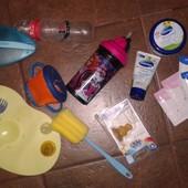 ★♧♥!!! Посуда и косметика !!!♡♣☆